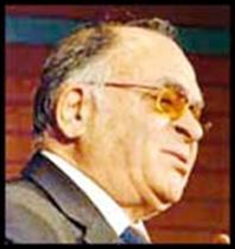 mohammad-nori-4676